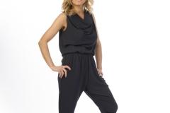 abbigliamento Donna Moderno Sport Cunardo 44
