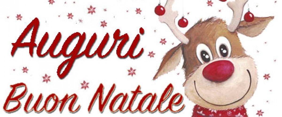 Auguri Di Buon Natale Jpg.Cropped Immagini Auguri Di Buon Natale Jpg Moderno Sport